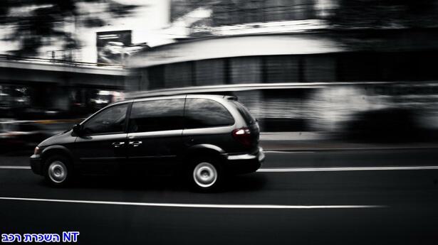 Rent-A-Car015